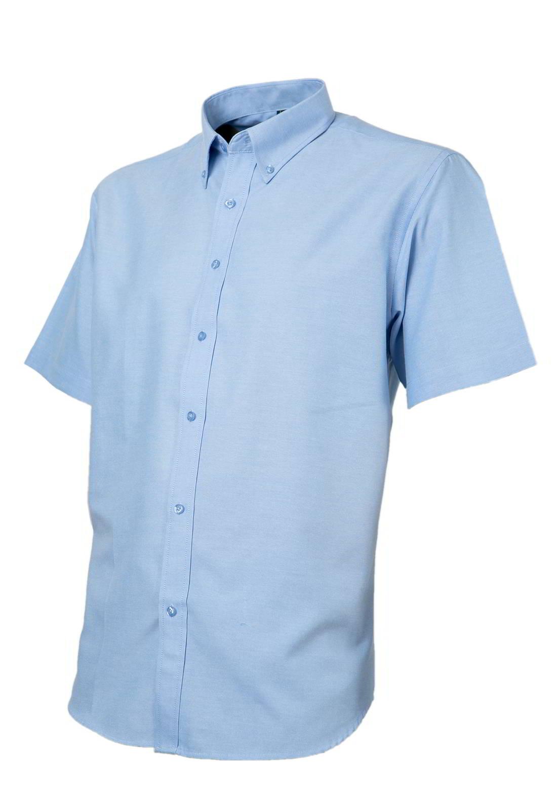 Compra camisa de vaquero blanco online al por mayor de