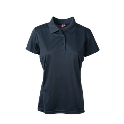 polera dry fit mujer
