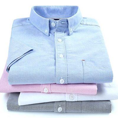 Camisas & Blusas